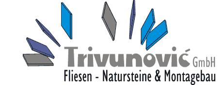 Trivunovic GmbH Spaichingen | Ihr geprüfter Modernisierungsbetrieb Logo