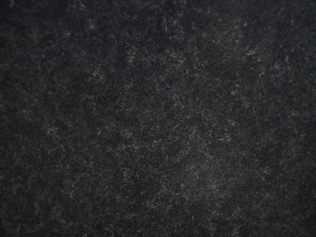 absolute_black_nai