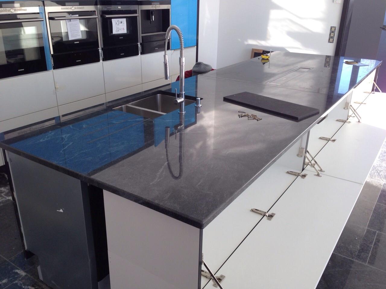 Küchenarbeitsplatten   trivunovic gmbh spaichingen